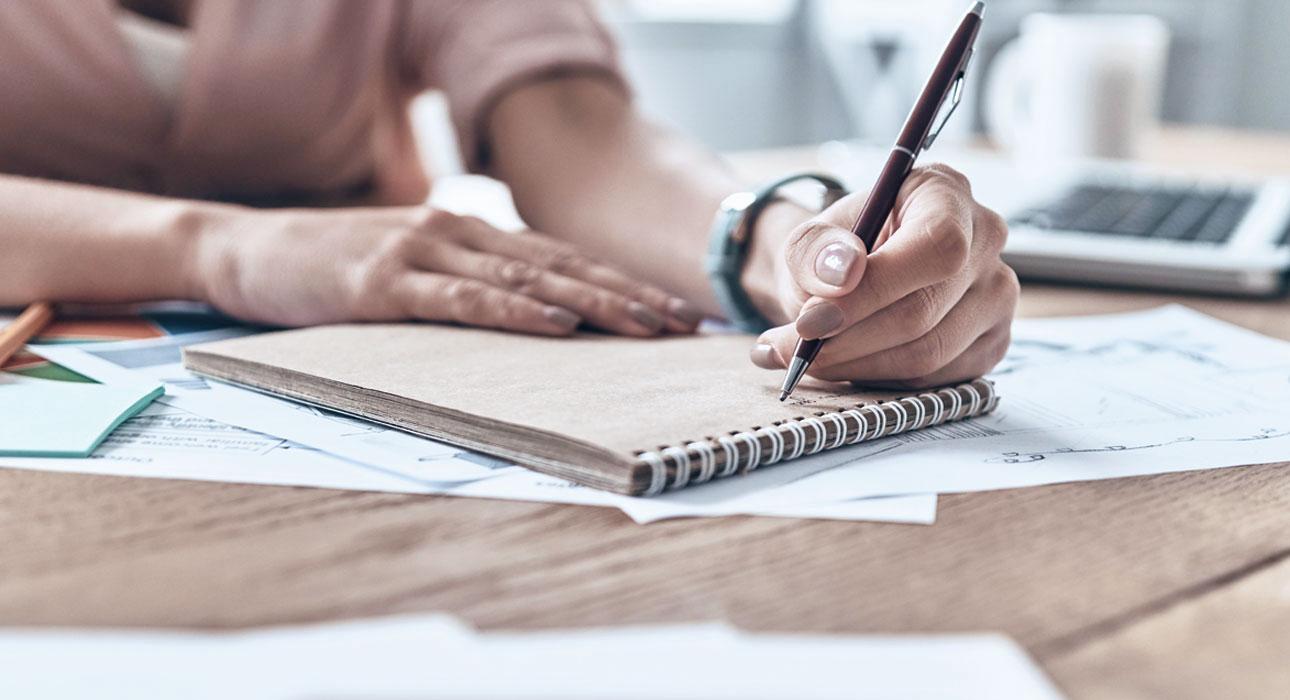 Senkung der Umsatzsteuer: Vereinsgastronomie und Beherbergungsunternehmen