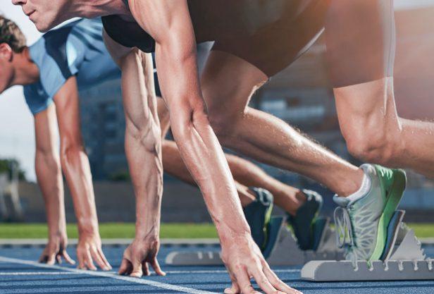 Übergangsfrist für Sport-Dachverbände