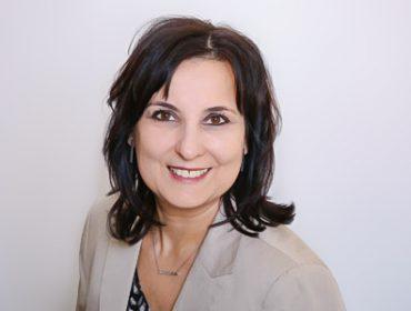 Annette Sachse