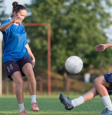 Kein Wahlrecht mehr: Umsatzsteuer bei Sportvereinen