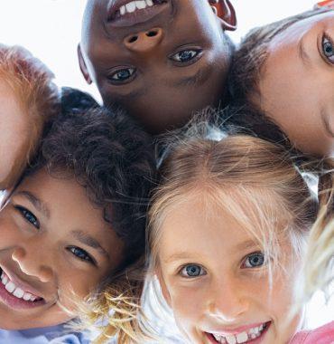 Jugendfreiwilligendienst kann Leistungen umsatzsteuerfrei erbringen