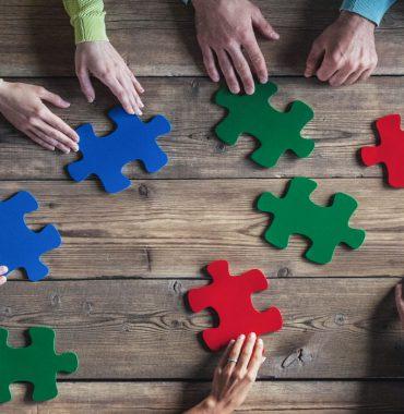 Inklusionsbetriebe: Auch psychisch Kranke werden mitgezählt
