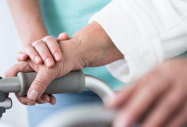 Pflegeeinrichtungen: Wann ist Wohlfahrtspflege ein Zweckbetrieb?