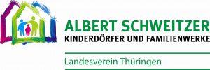 www.kinderdorf-erfurt.de