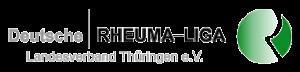 www.rheumaliga-thueringen.de