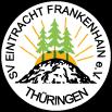 www.biathlon-frankenhain.de