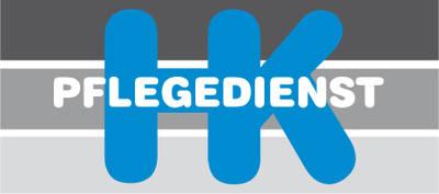 www.hk-pflegedienst.de