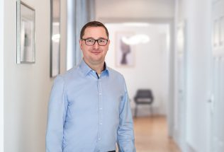 Sebastian Schillig