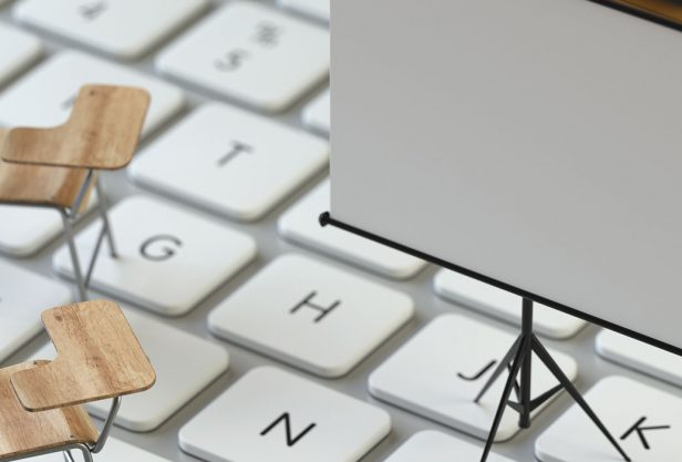 Neue Abschreibung für digitale Wirtschaftsgüter