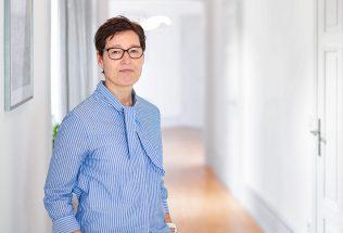 Regina Kießling